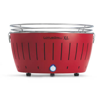 LotusGrill XL® MALINA