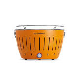 LotusGrill® ORANGE