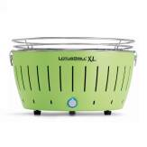 LotusGrill XL® MIĘTUS