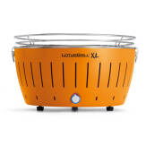 LotusGrill XL® ORANGE