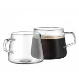 Zestaw 2 filiżanek do kawy WMF Coffee Time 250 ml